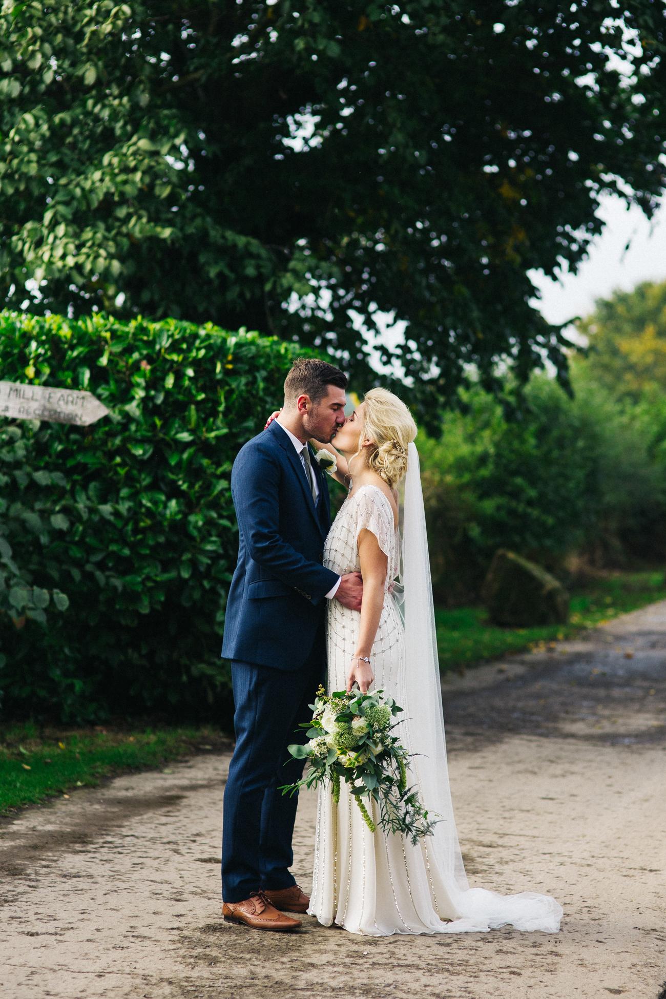 creative-wedding-photography-teesside-north-east-yorkshire-122.jpg