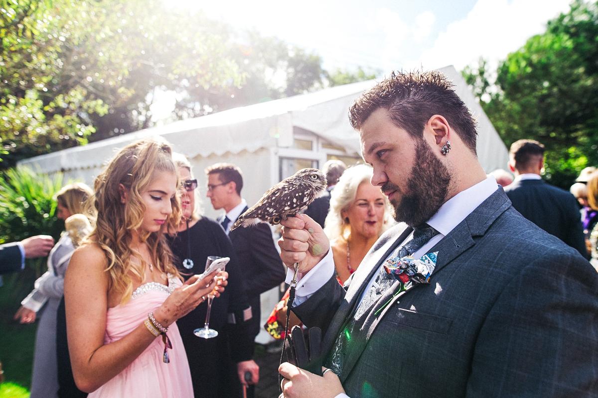 creative-wedding-photography-teesside-north-east-yorkshire-124.jpg