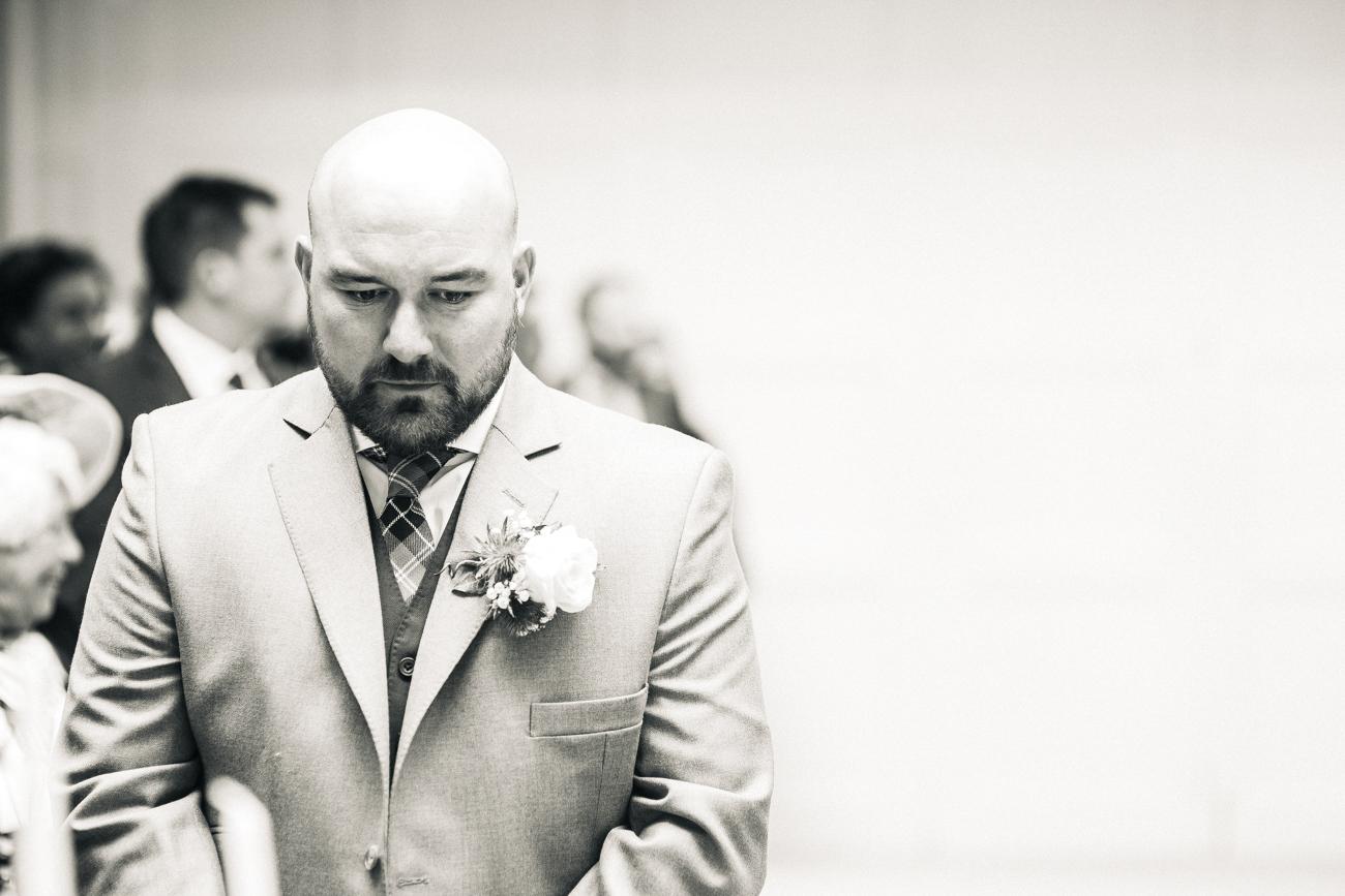 creative-wedding-photography-teesside-north-east-yorkshire-126.jpg
