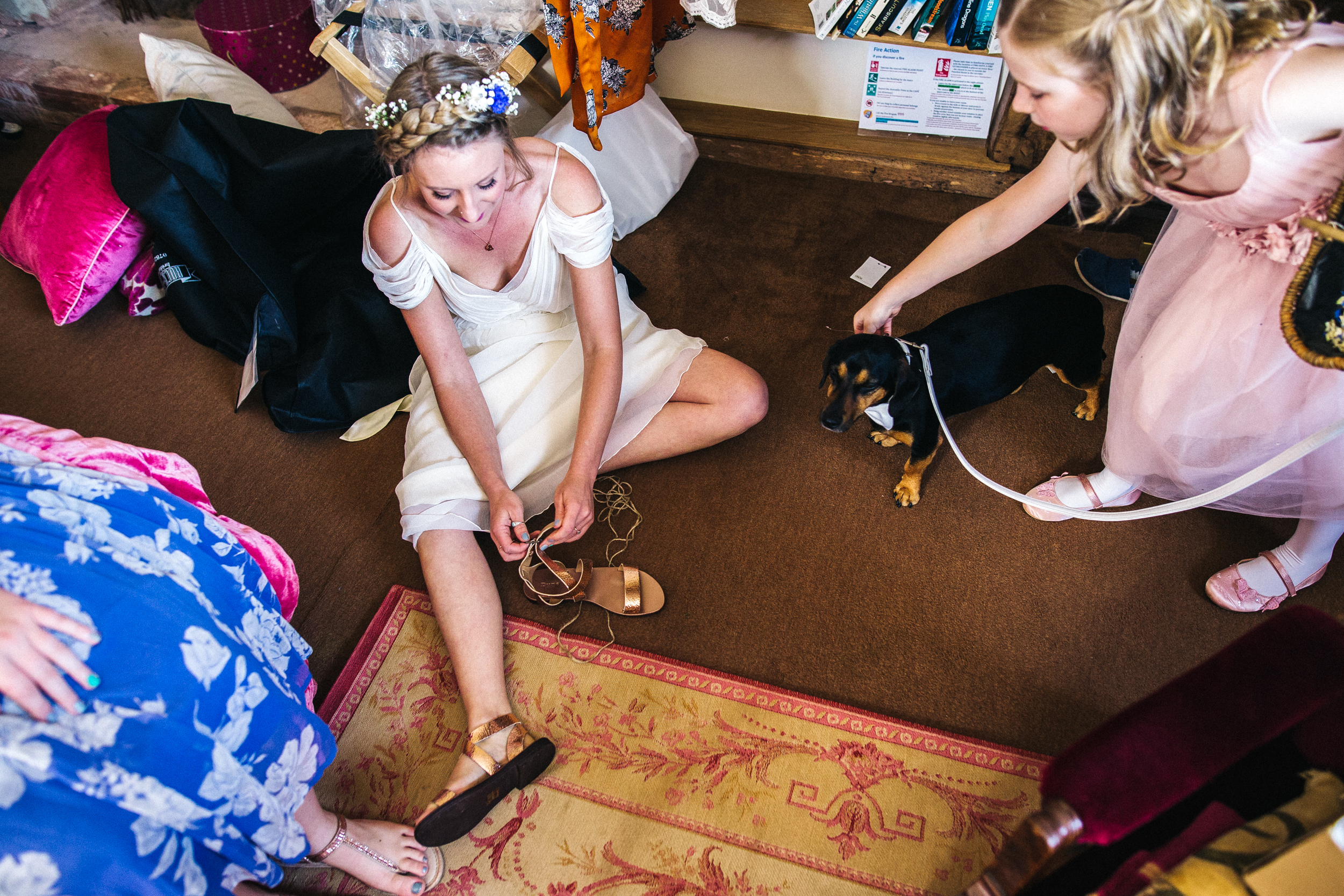 creative-wedding-photography-teesside-north-east-yorkshire-127.jpg