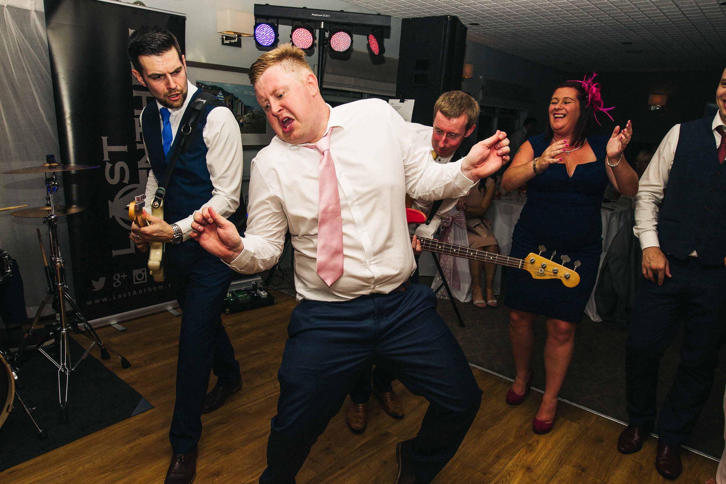 creative-wedding-photography-teesside-north-east-yorkshire-130.jpg