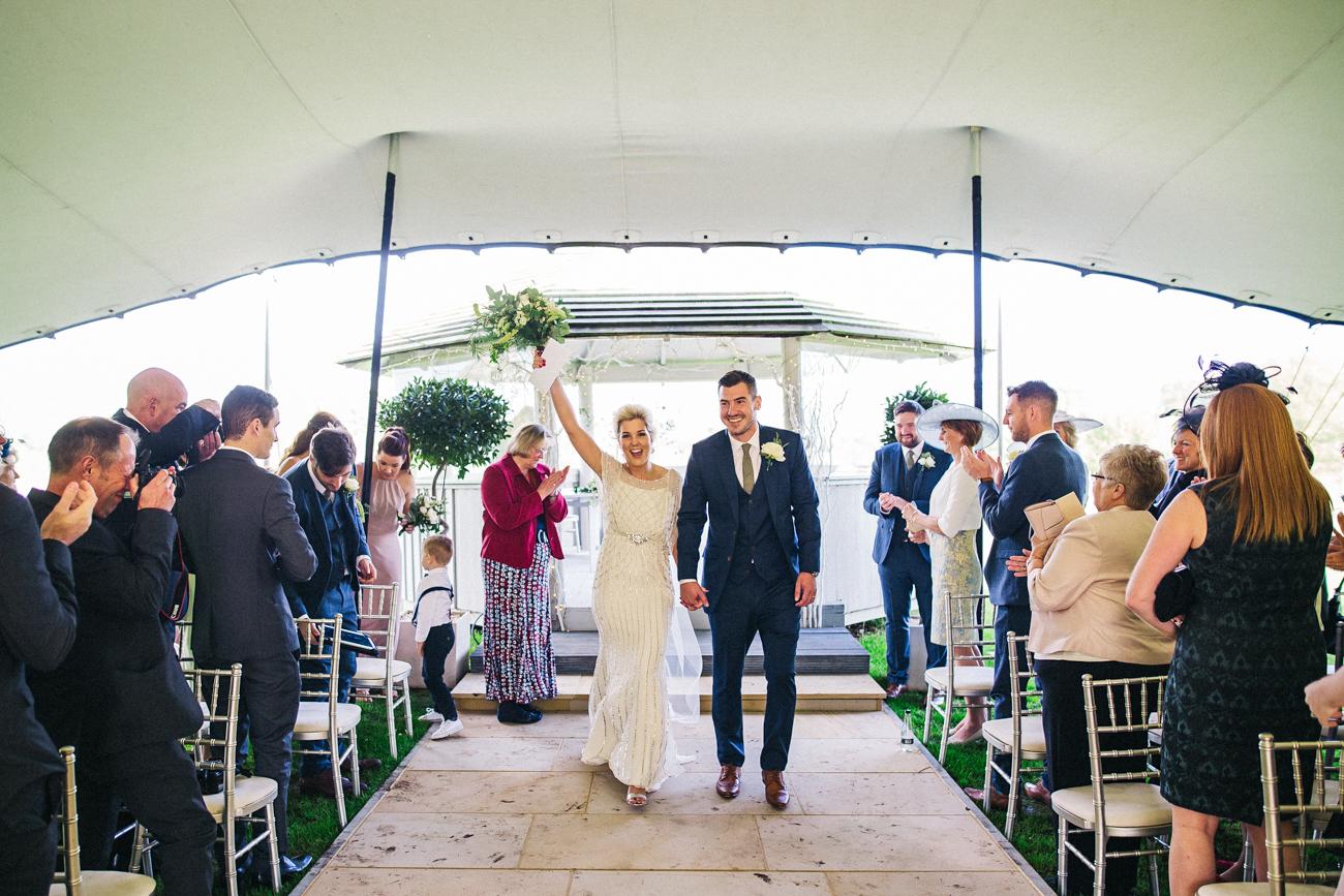 creative-wedding-photography-teesside-north-east-yorkshire-133.jpg
