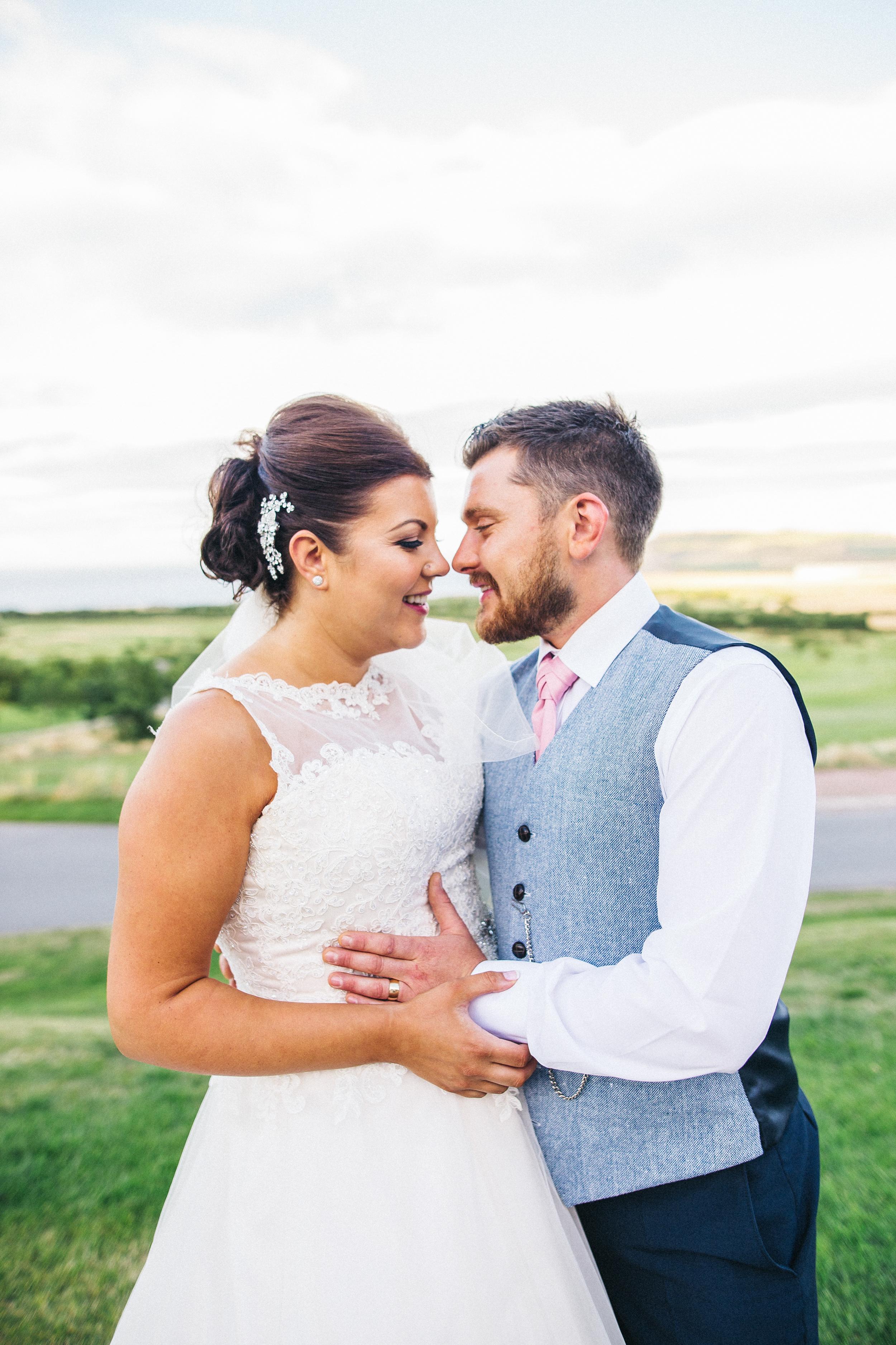 creative-wedding-photography-teesside-north-east-yorkshire-131.jpg