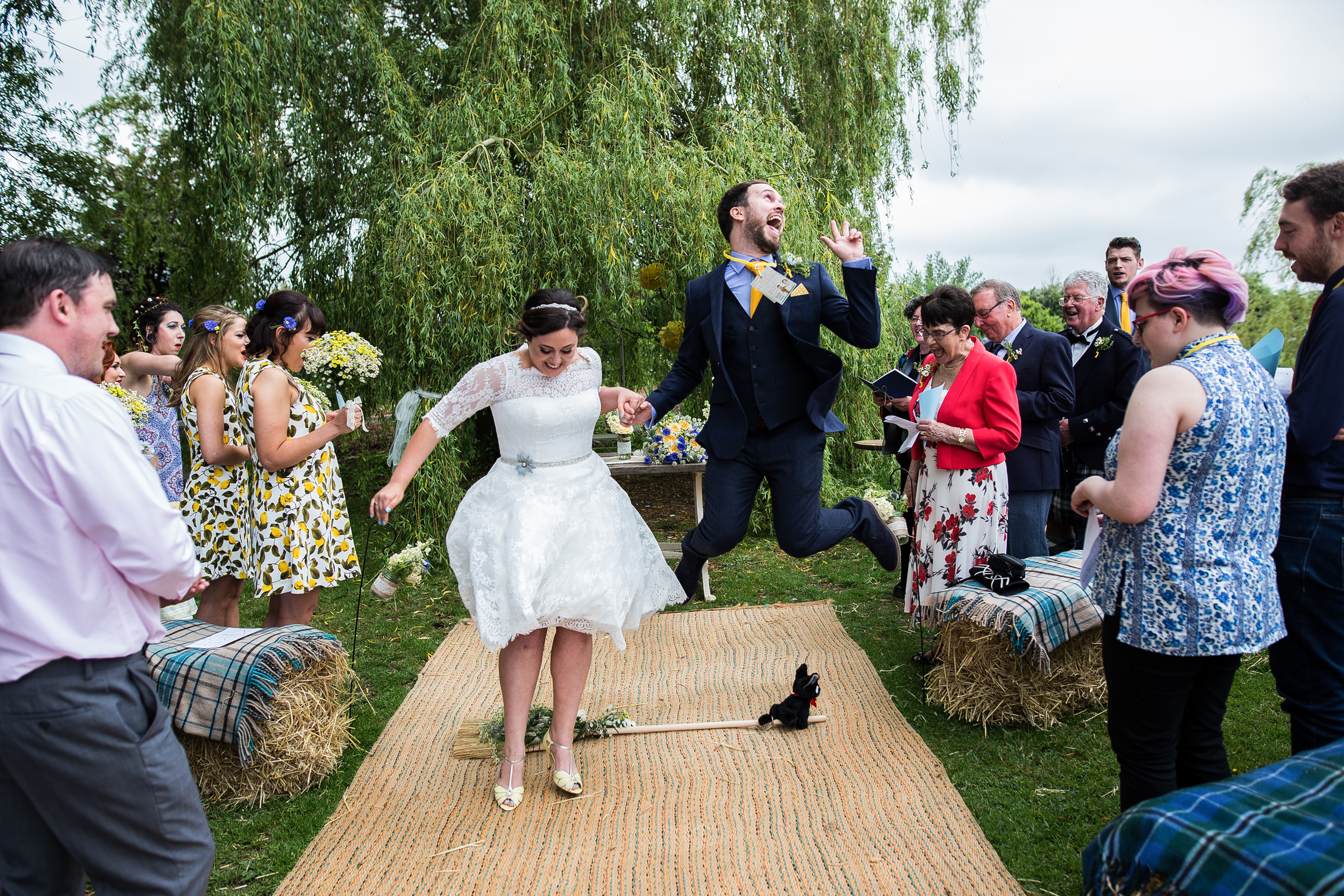 creative-wedding-photography-teesside-north-east-yorkshire-137.jpg