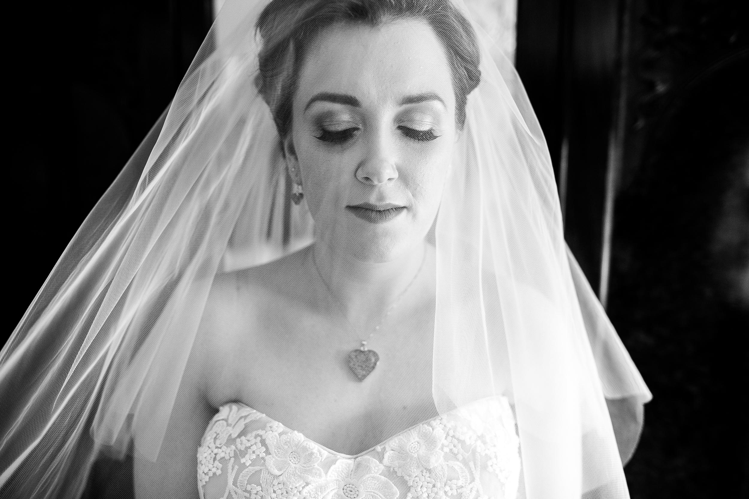 creative-wedding-photography-teesside-north-east-yorkshire-139.jpg