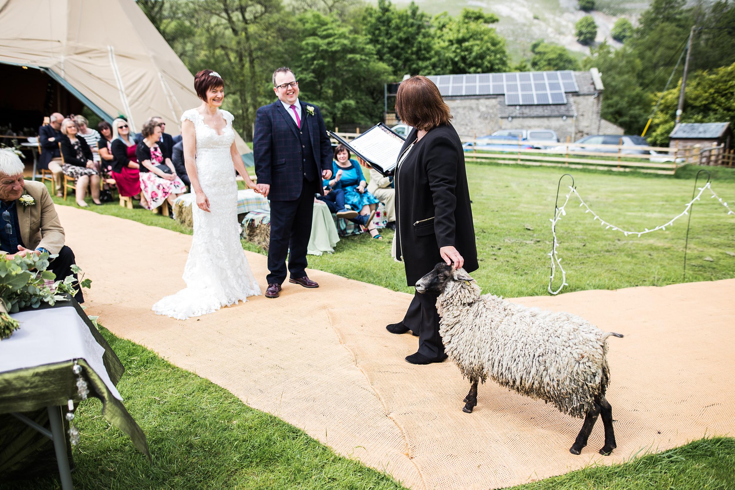 creative-wedding-photography-teesside-north-east-yorkshire-140.jpg