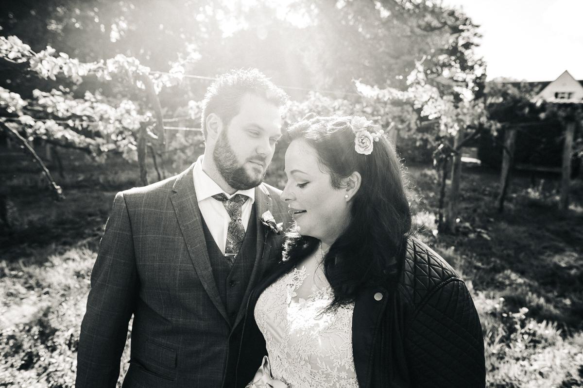 creative-wedding-photography-teesside-north-east-yorkshire-142.jpg