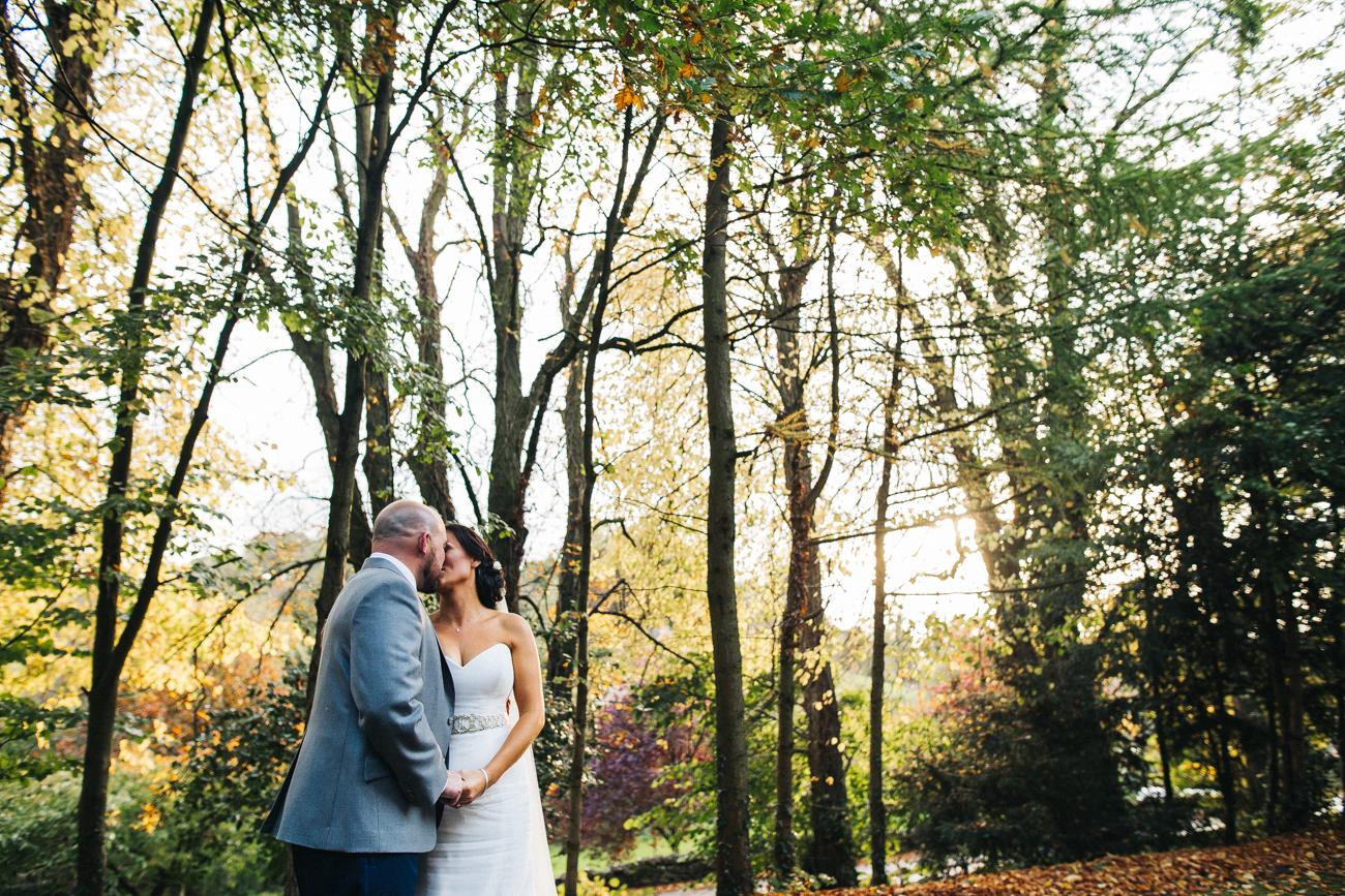 creative-wedding-photography-teesside-north-east-yorkshire-144.jpg