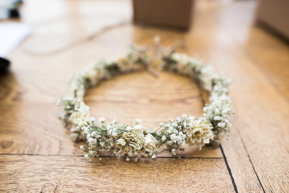north-yorkshire-wedding-photographer-tipi-wedding-0002.jpg