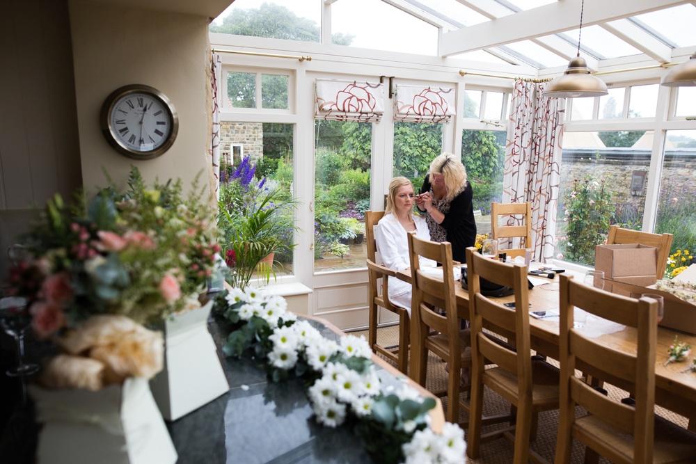 north-yorkshire-wedding-photographer-tipi-wedding-0001.jpg