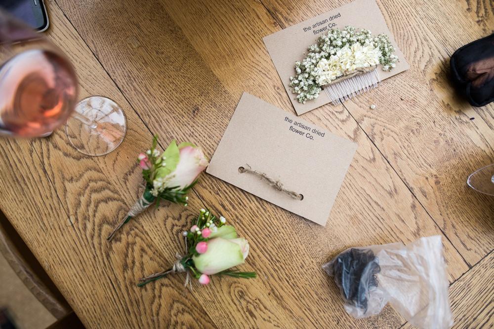 north-yorkshire-wedding-photographer-tipi-wedding-0003.jpg