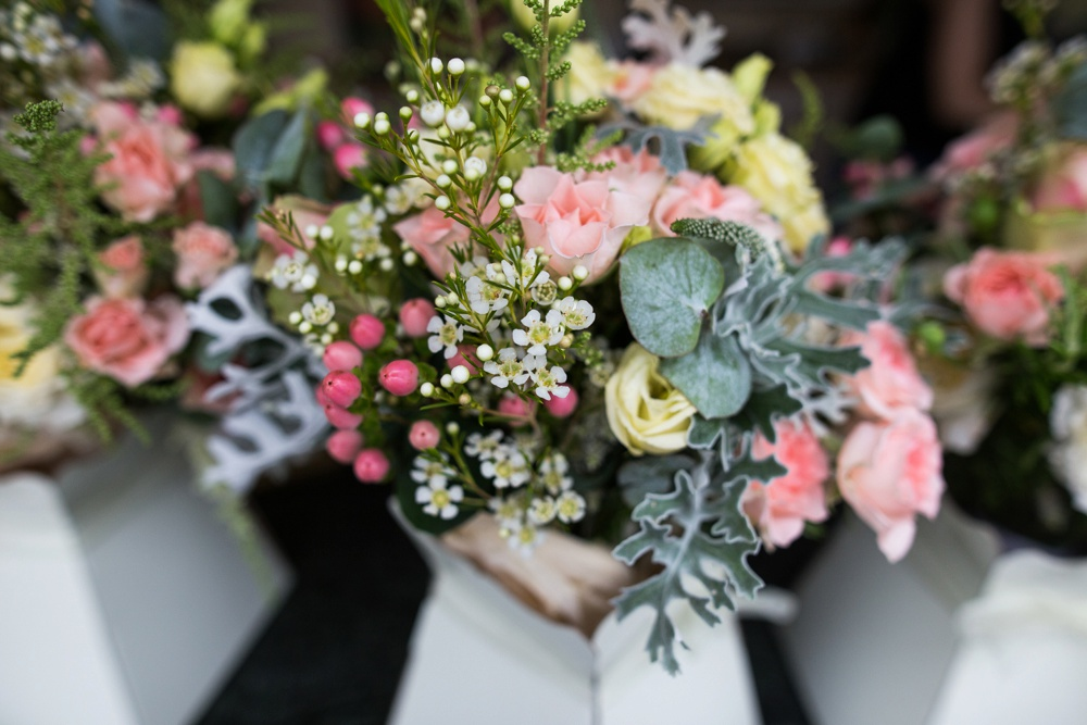 north-yorkshire-wedding-photographer-tipi-wedding-0004.jpg