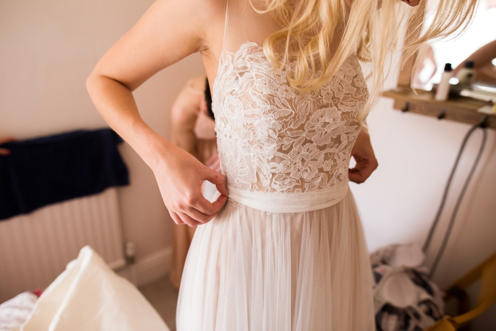 north-yorkshire-wedding-photographer-tipi-wedding-0021.jpg