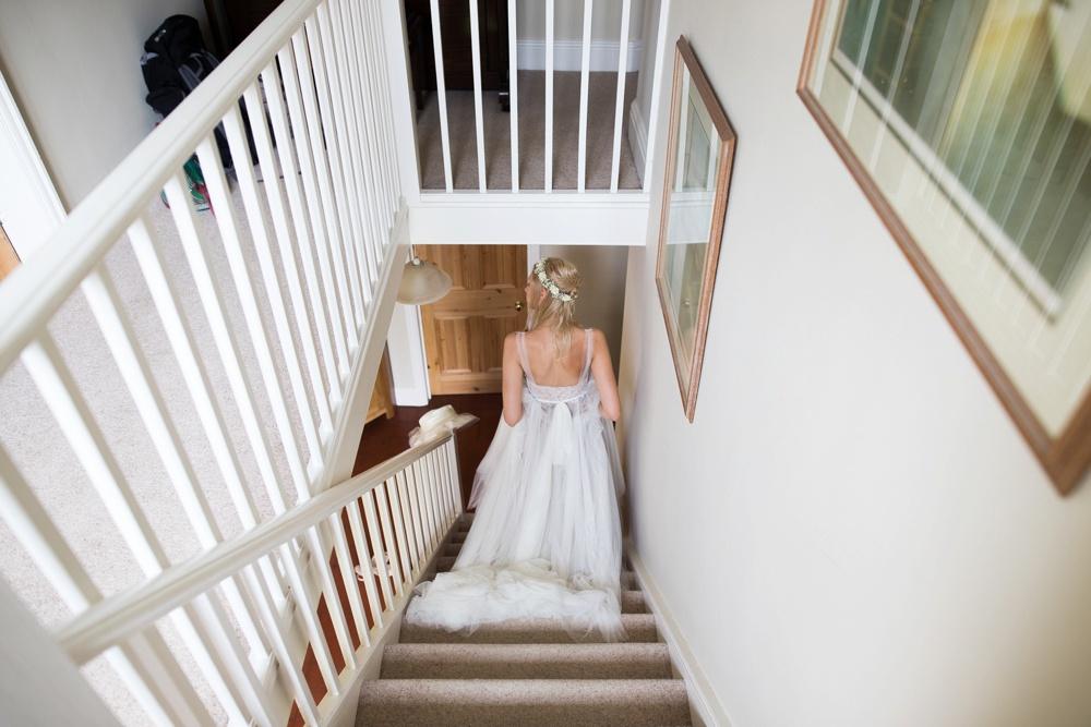 north-yorkshire-wedding-photographer-tipi-wedding-0022.jpg