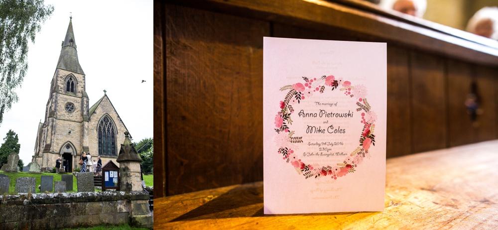 north-yorkshire-wedding-photographer-tipi-wedding-0024.jpg