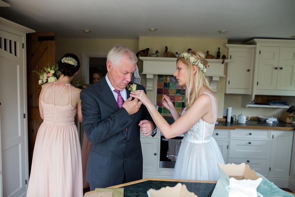 north-yorkshire-wedding-photographer-tipi-wedding-0023.jpg