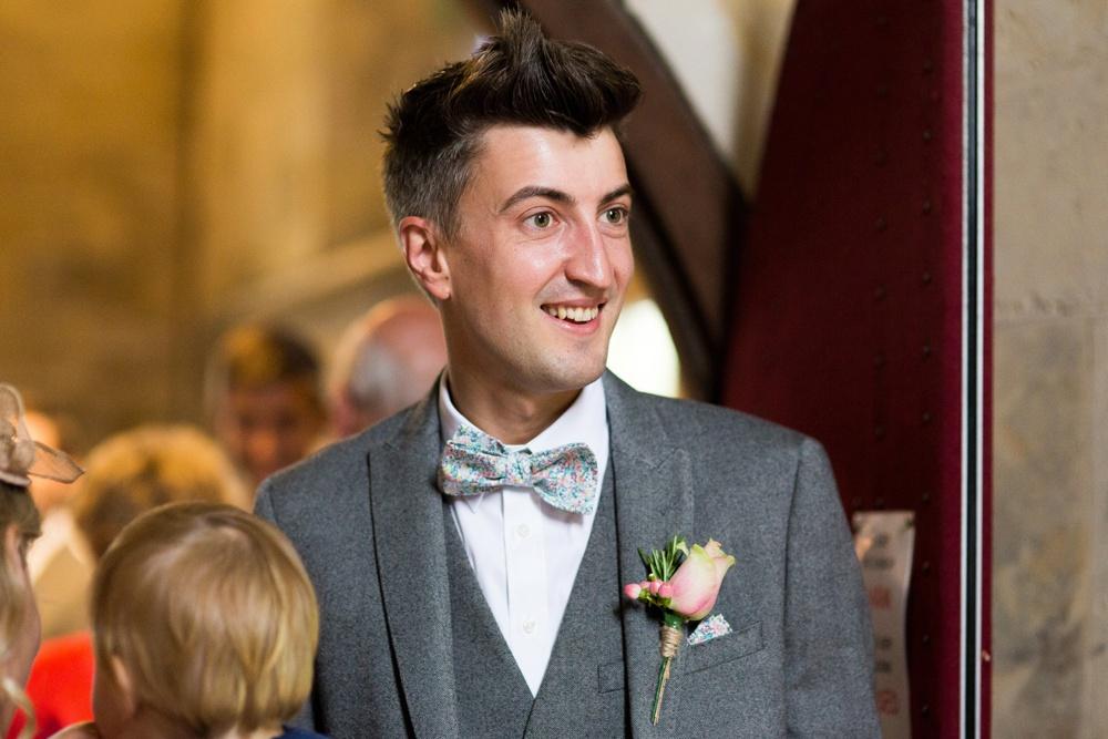 north-yorkshire-wedding-photographer-tipi-wedding-0026.jpg