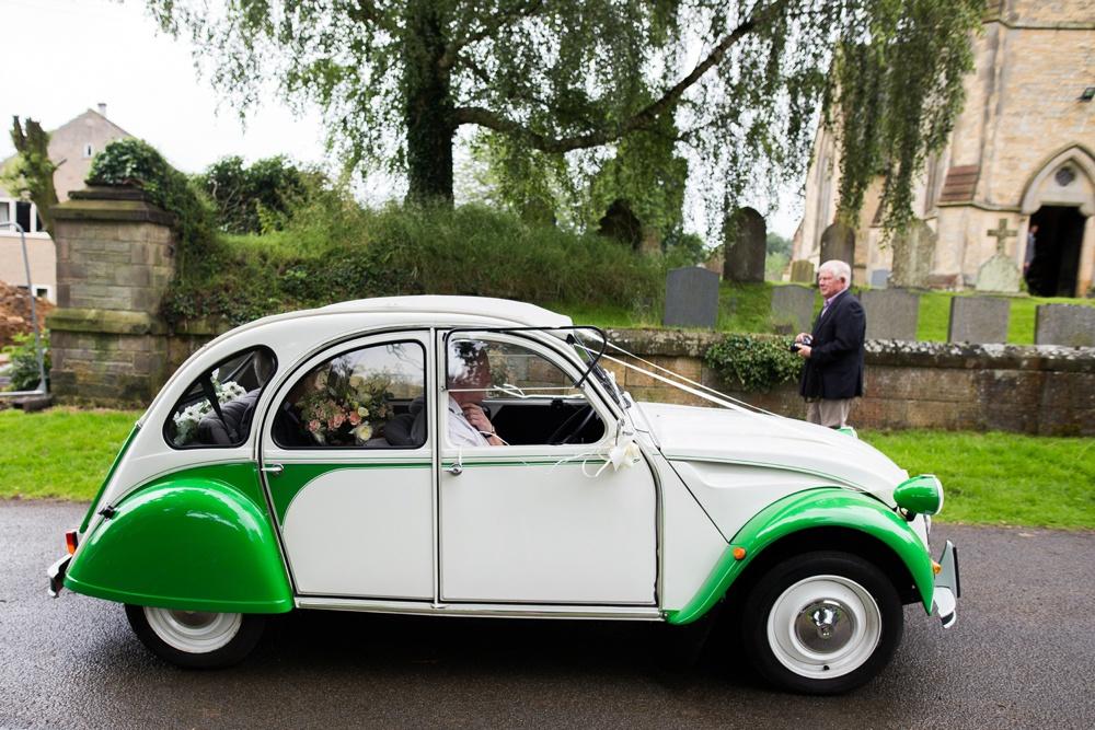 north-yorkshire-wedding-photographer-tipi-wedding-0027.jpg