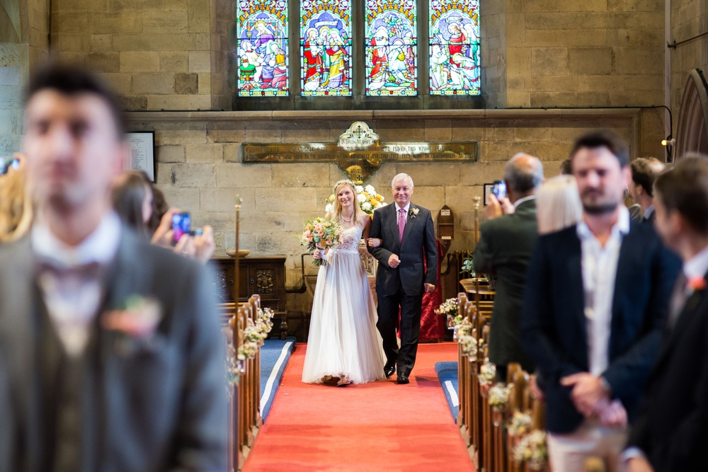 north-yorkshire-wedding-photographer-tipi-wedding-0028.jpg