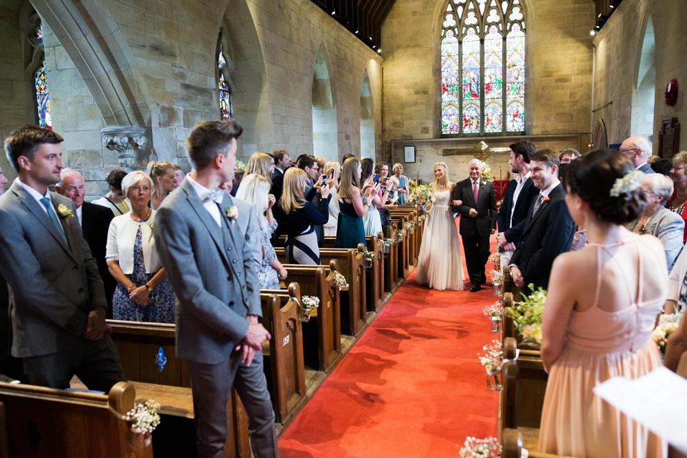north-yorkshire-wedding-photographer-tipi-wedding-0029.jpg