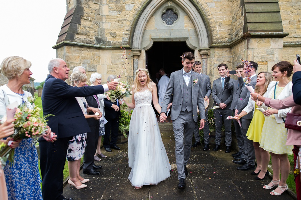 north-yorkshire-wedding-photographer-tipi-wedding-0031.jpg