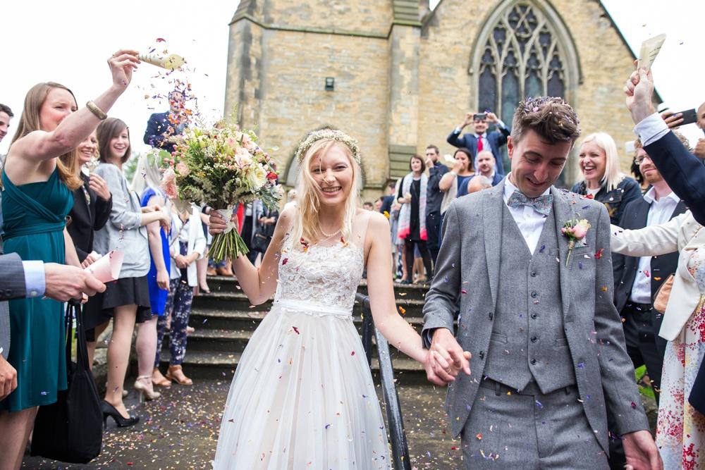 north-yorkshire-wedding-photographer-tipi-wedding-0032.jpg