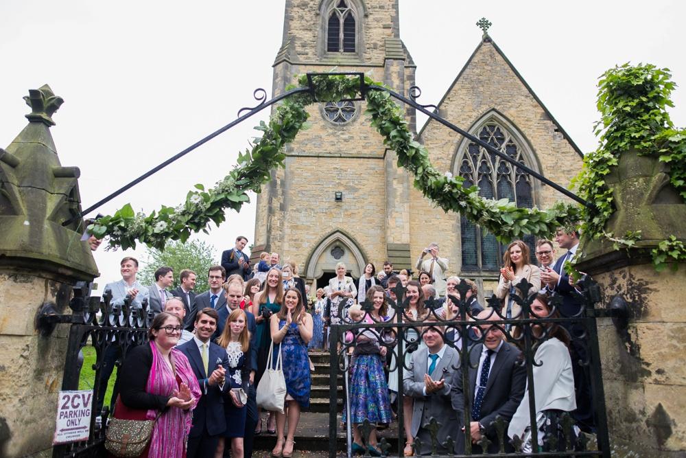 north-yorkshire-wedding-photographer-tipi-wedding-0034.jpg