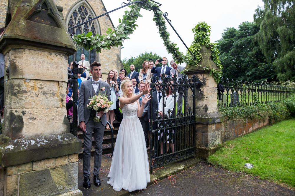 north-yorkshire-wedding-photographer-tipi-wedding-0033.jpg