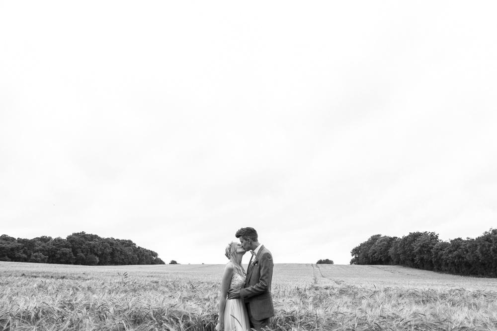 north-yorkshire-wedding-photographer-tipi-wedding-0042.jpg