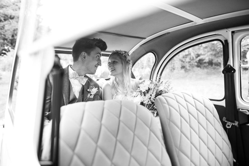 north-yorkshire-wedding-photographer-tipi-wedding-0043.jpg