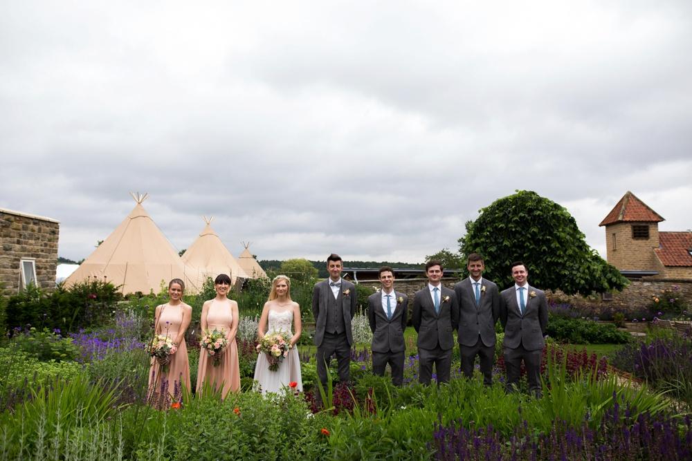 north-yorkshire-wedding-photographer-tipi-wedding-0050.jpg