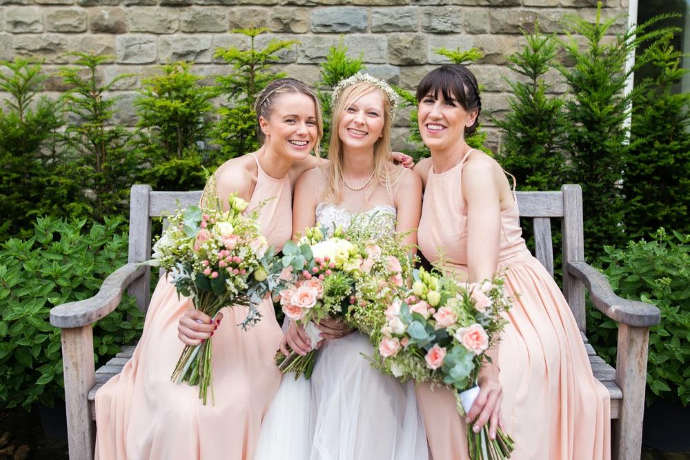 north-yorkshire-wedding-photographer-tipi-wedding-0051.jpg