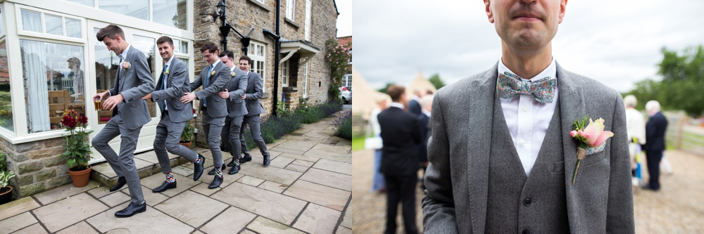 north-yorkshire-wedding-photographer-tipi-wedding-0054.jpg
