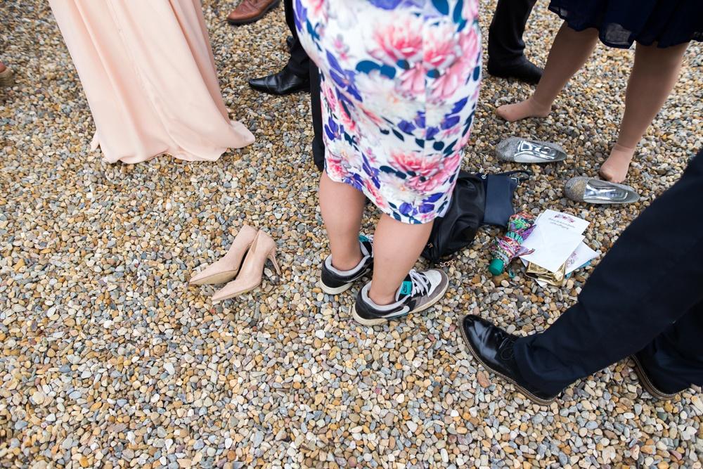 north-yorkshire-wedding-photographer-tipi-wedding-0056.jpg