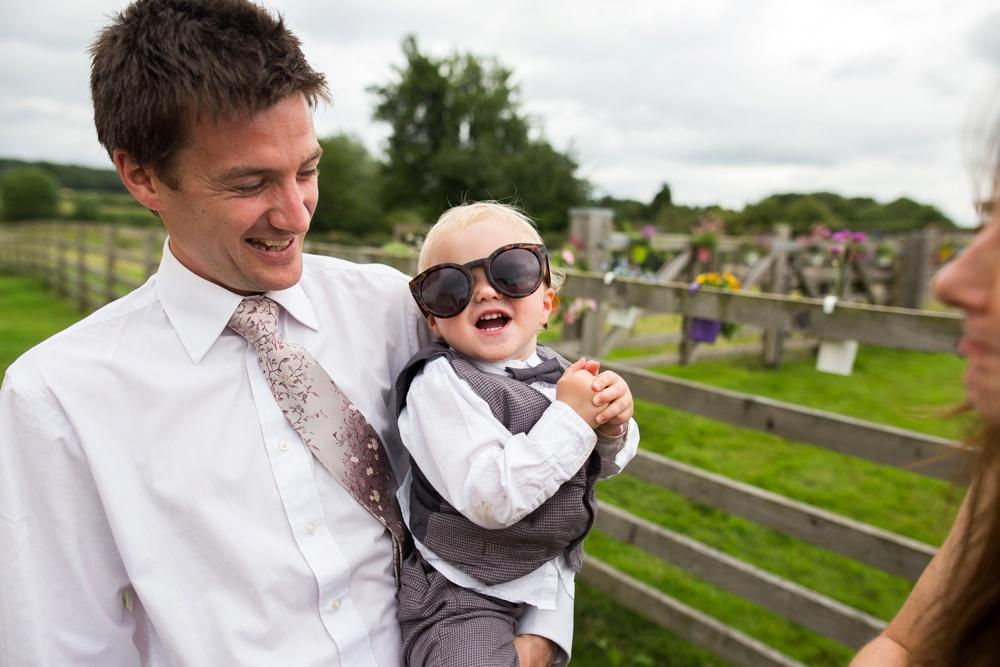 north-yorkshire-wedding-photographer-tipi-wedding-0059.jpg