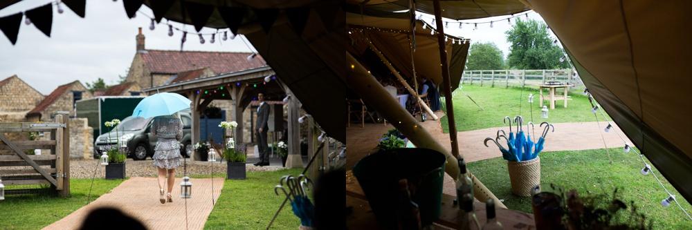 north-yorkshire-wedding-photographer-tipi-wedding-0061.jpg