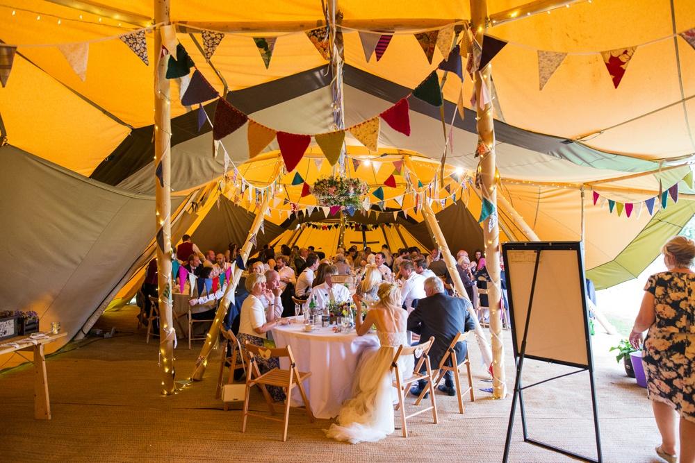north-yorkshire-wedding-photographer-tipi-wedding-0060.jpg