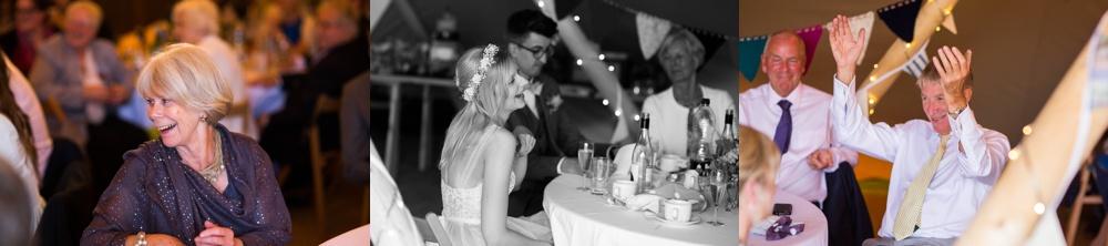 north-yorkshire-wedding-photographer-tipi-wedding-0065.jpg