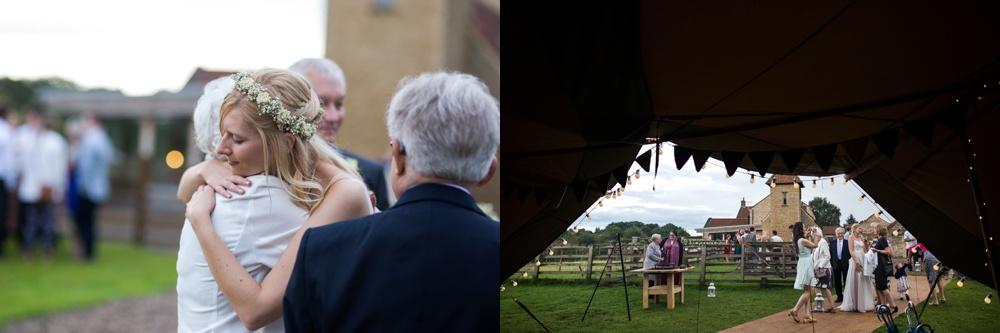 north-yorkshire-wedding-photographer-tipi-wedding-0071.jpg