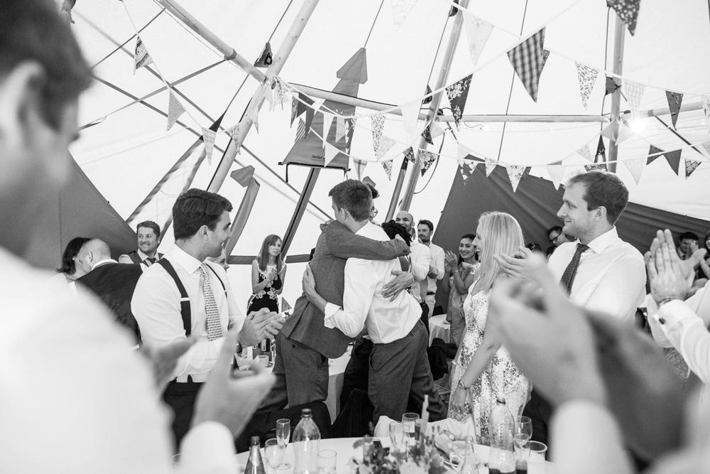 north-yorkshire-wedding-photographer-tipi-wedding-0070.jpg