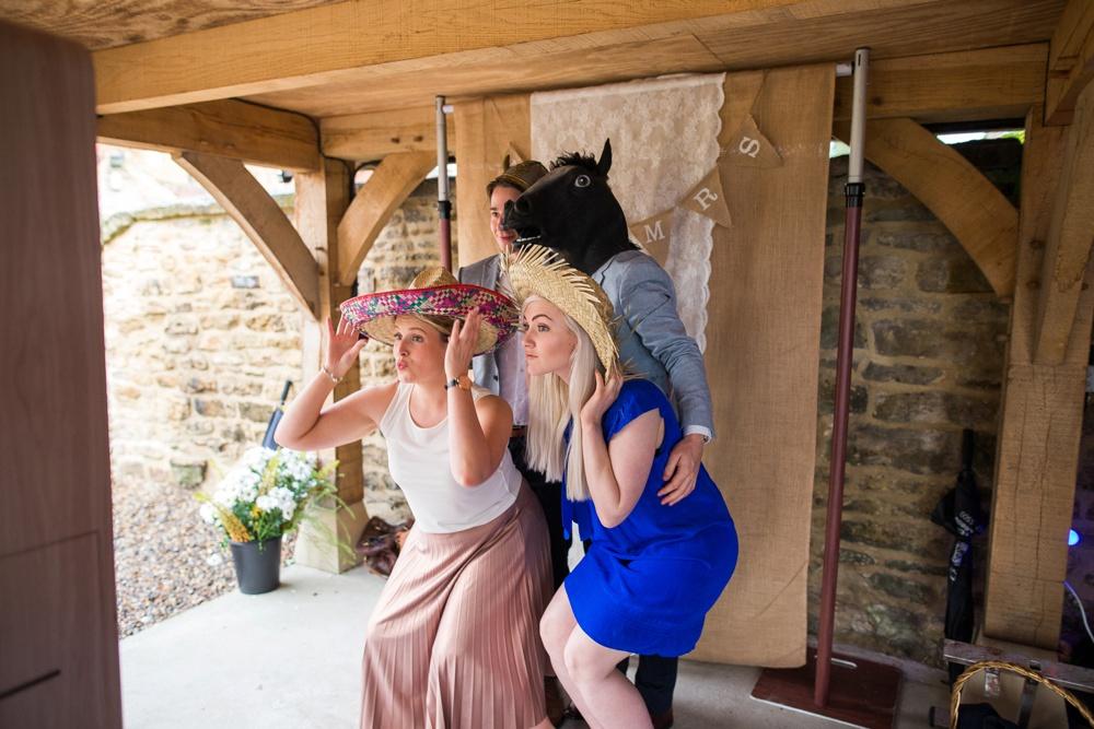 north-yorkshire-wedding-photographer-tipi-wedding-0091.jpg