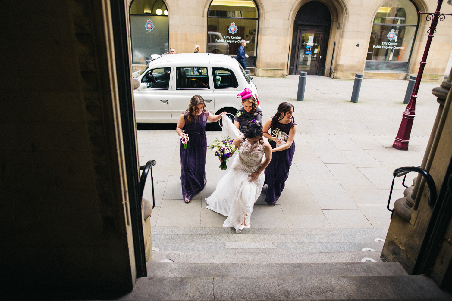 albert-square-chop-house-manchester-wedding