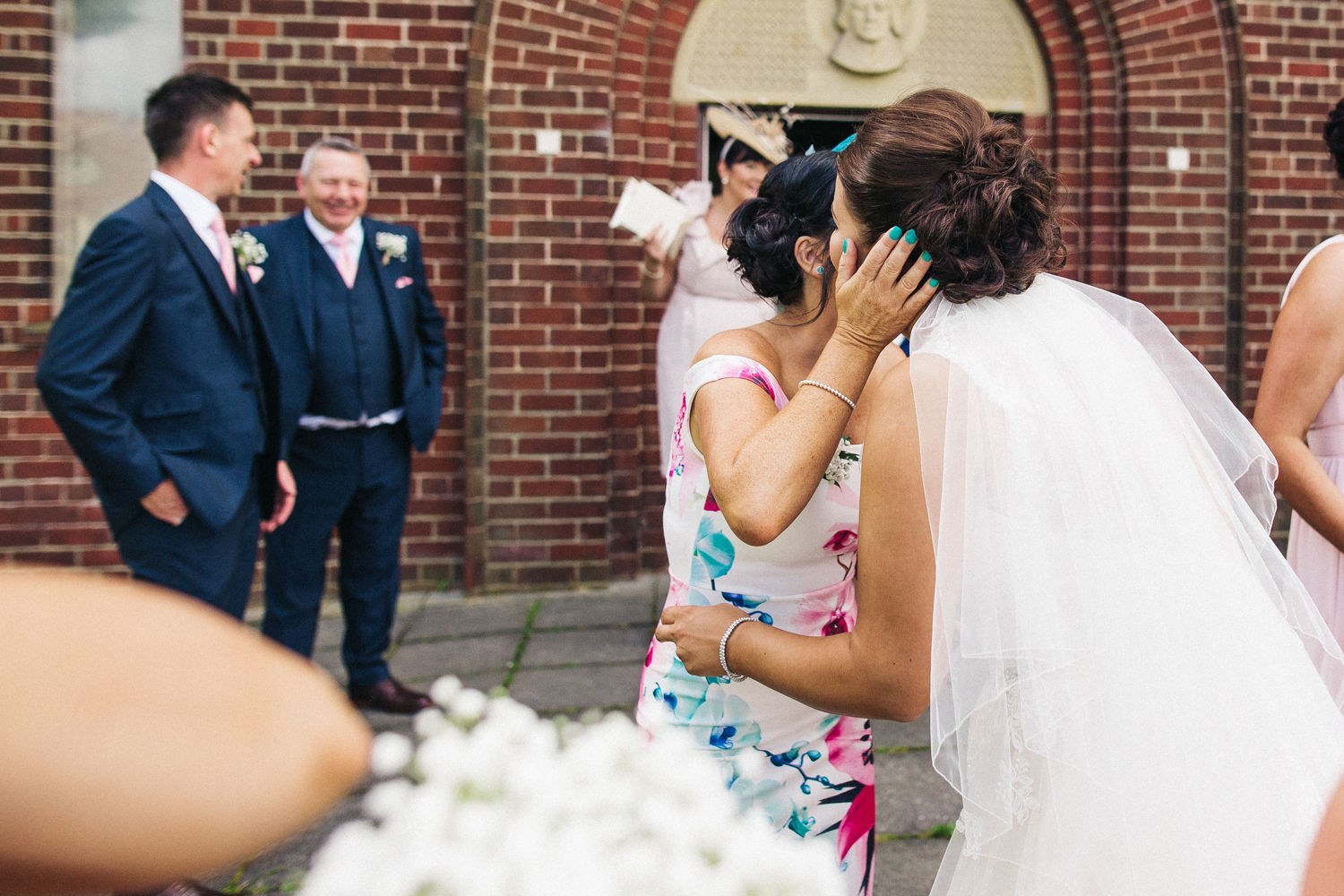 hunley-hall-saltburn-wedding-photography