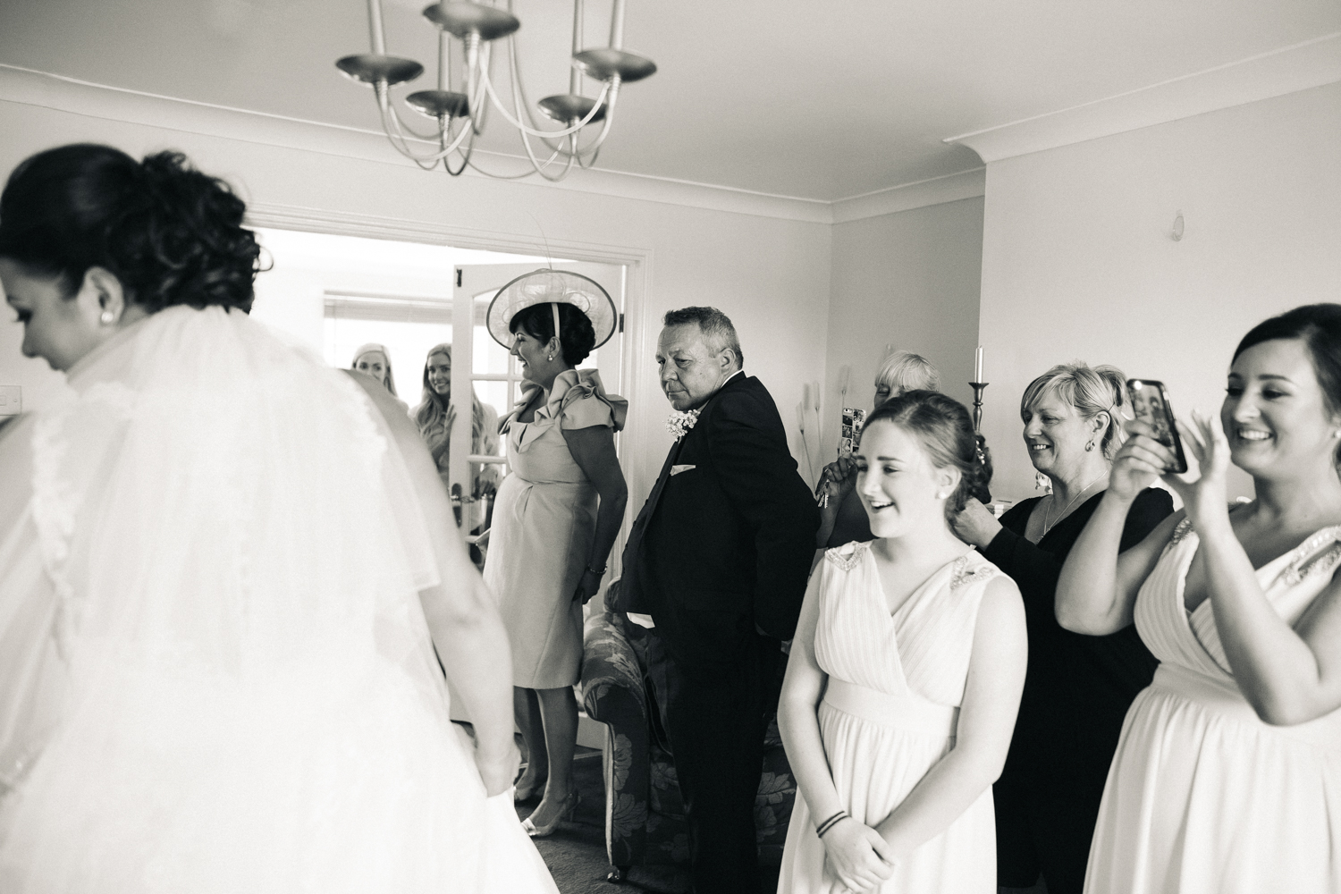 north-yorkshire-saltburn-wedding-photographer-0015.jpg