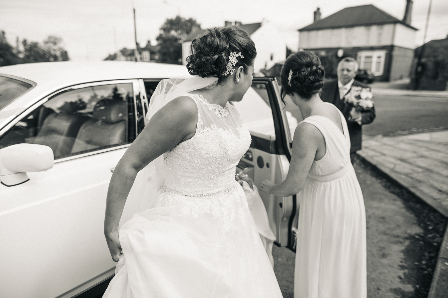 north-yorkshire-saltburn-wedding-photographer-0021.jpg