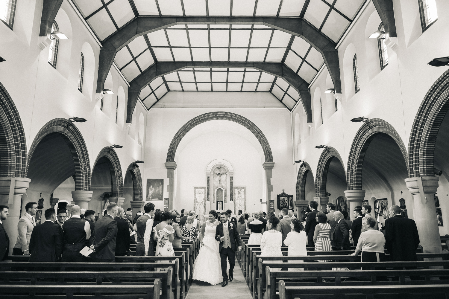 north-yorkshire-saltburn-wedding-photographer-0027.jpg