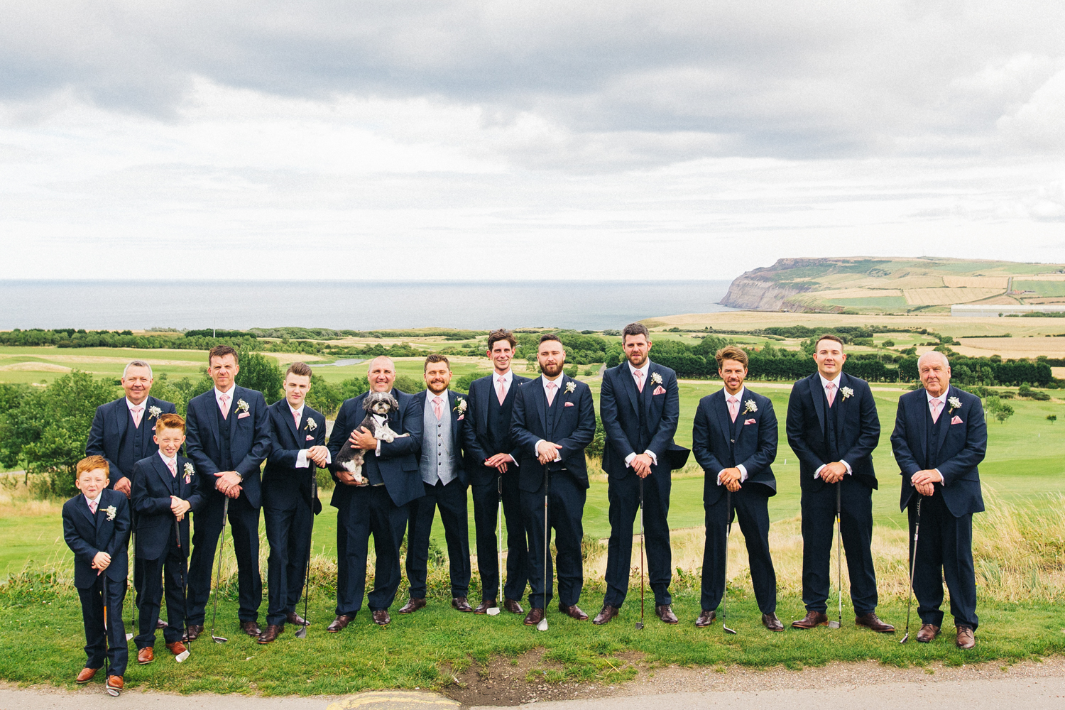 north-yorkshire-saltburn-wedding-photographer-0041.jpg