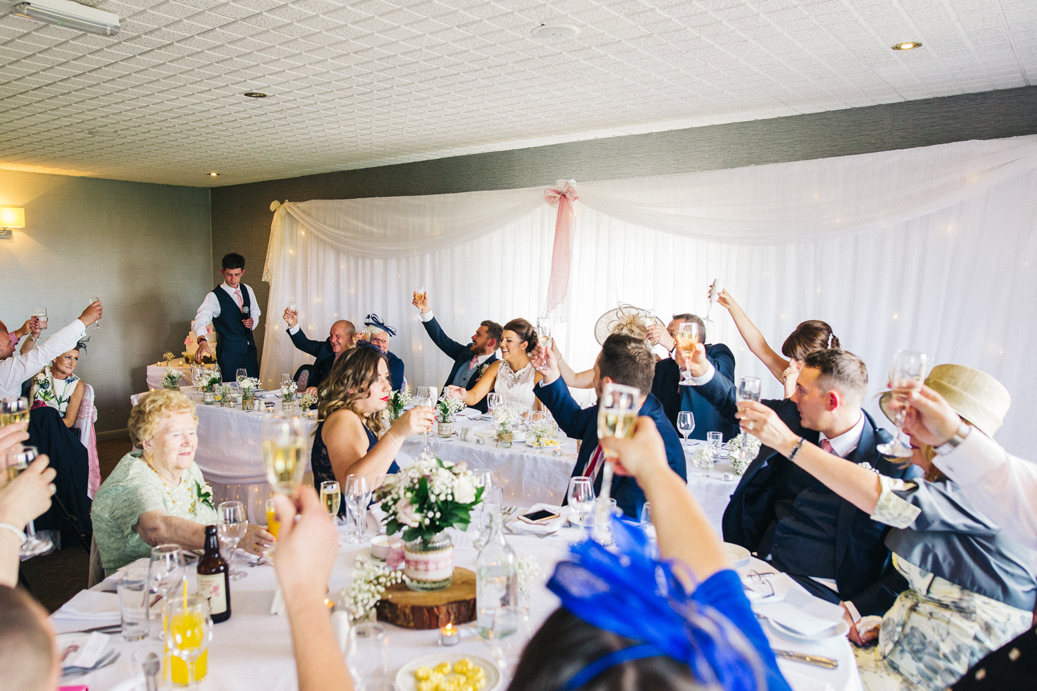 north-yorkshire-saltburn-wedding-photographer-0050.jpg