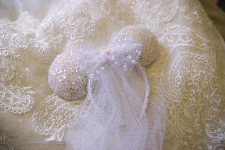 bournemouth-beach-wedding-photographer-seaside-disney-0002.jpg