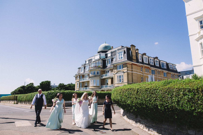 bournemouth-beach-wedding-photographer-seaside-disney-0021.jpg